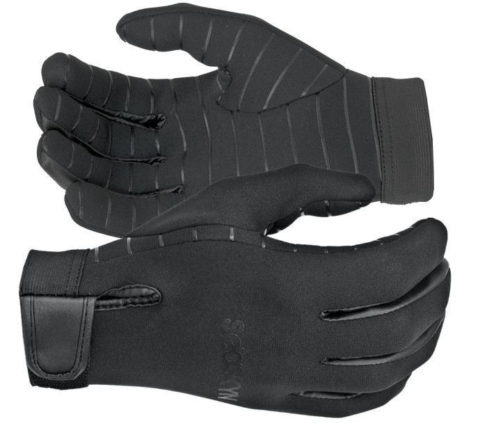 SEASOFT SEASKYN 1.5 mm Gloves