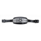 SEASOFT SEA-DIAL™ Mask Strap