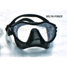 SEASOFT DELTA FORCE Super Mask