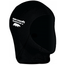 SEASOFT NANOOK 6™ & NANOOK 9™ Hand-crafted Coldwater Drysuit Hoods