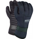 SEASOFT STEALTH3 & STEALTH5 Gloves