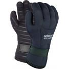 SEASOFT STEALTH3 & STEALTH5 Gloves