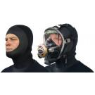 SEASOFT PRO/C3 Hoods