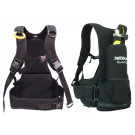 Seasoft Quickpack Vest