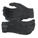 SEASOFT SEASKYN 1.5 mm Gloves